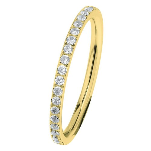evia-Ring R454.WH