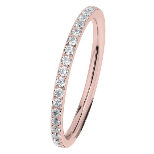 evia-Ring R455.WH