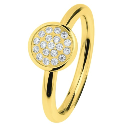 evia-Ring R463.WH