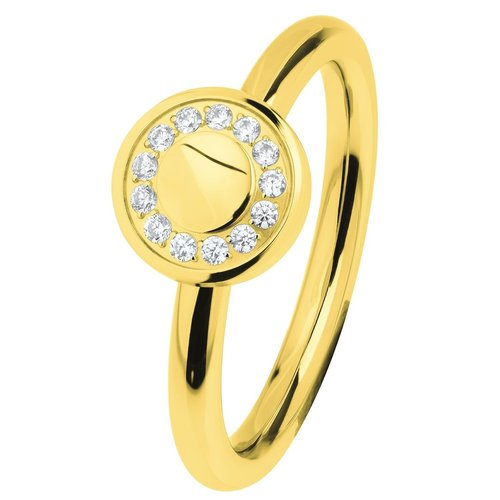 evia-Ring R460.WH
