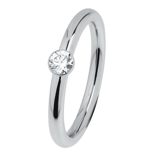 evia-Ring R465.WH