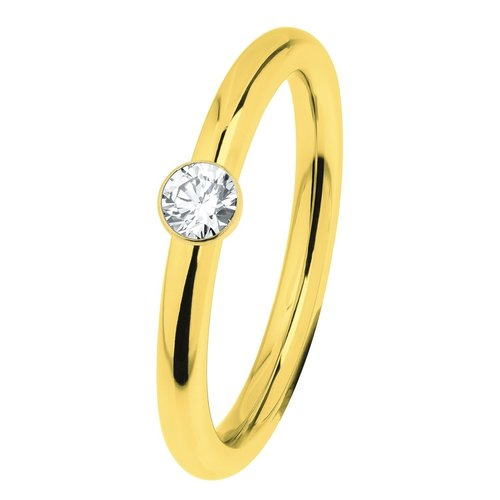 evia-Ring R466.WH