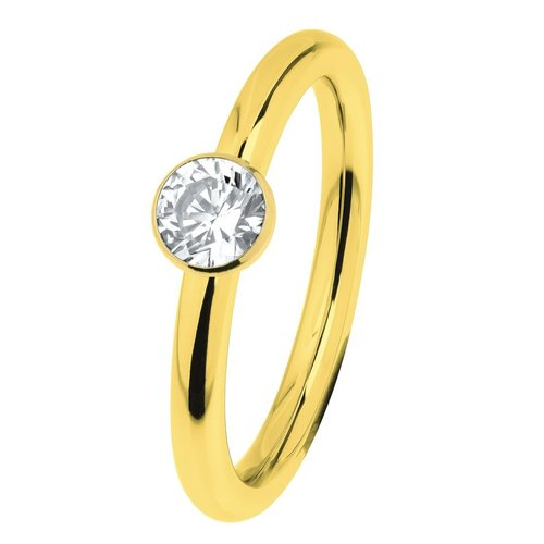 evia-Ring R469.WH