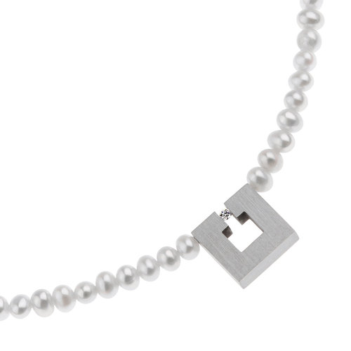 Ernstes Design Collier K74