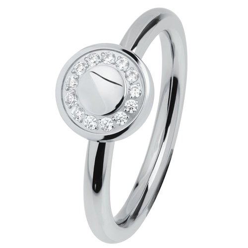 evia-Ring R459.WH