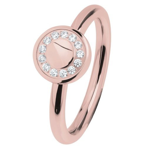 evia-Ring R461.WH