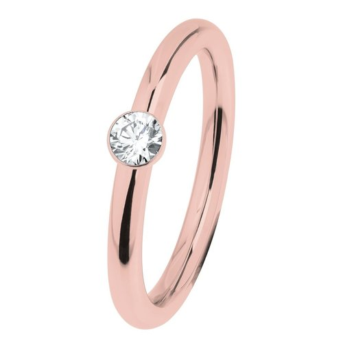 evia-Ring R467.WH