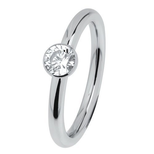 evia-Ring R468.WH