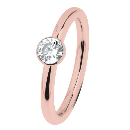 evia-Ring R470.WH