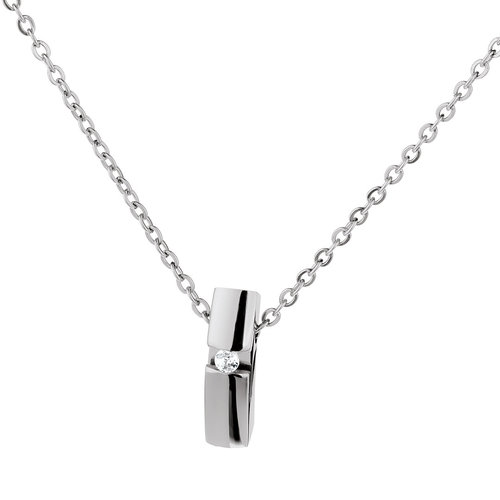 Ernstes Design Collier K741