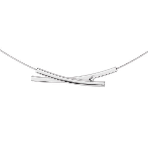 Ernstes Design Collier K802