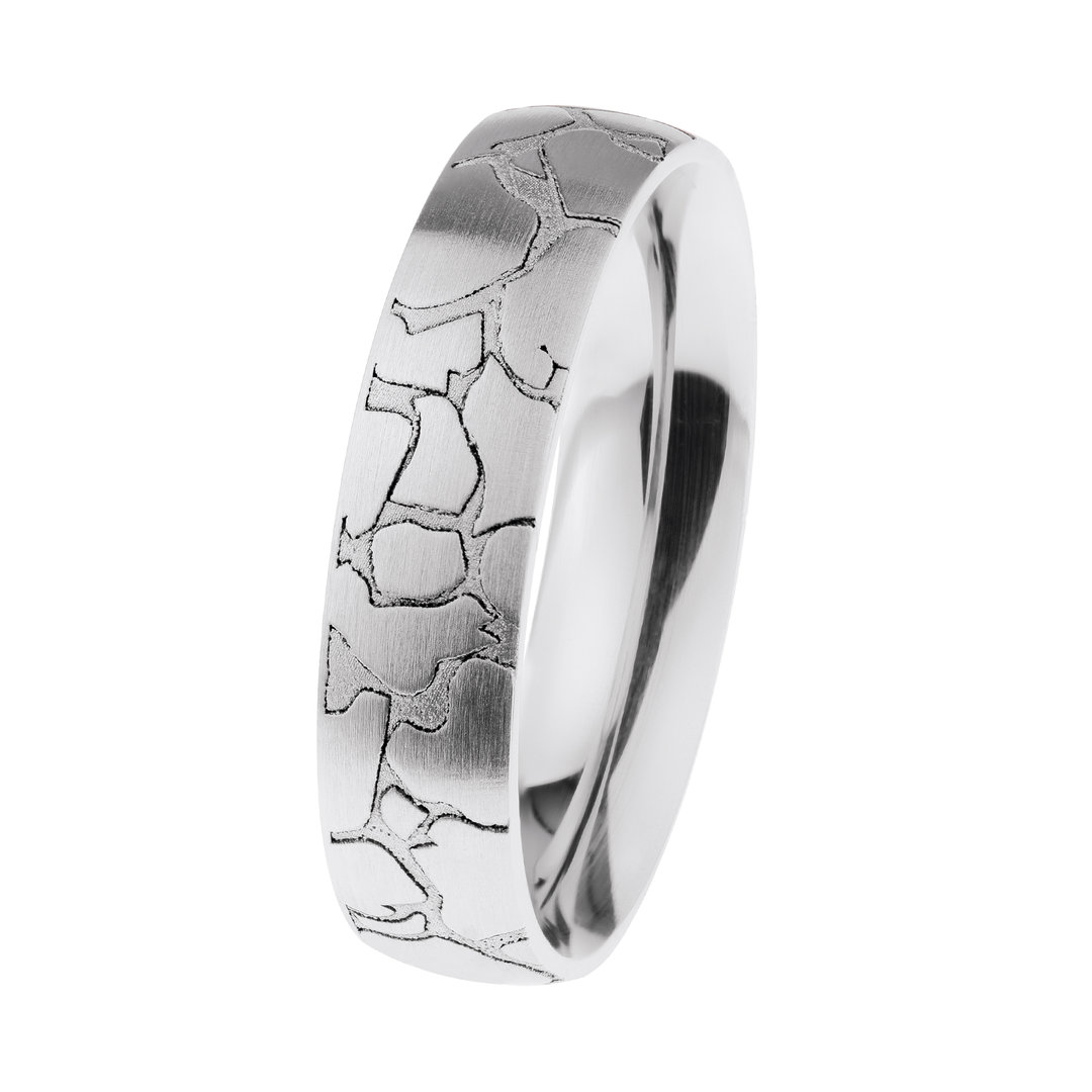 Ernstes Design Ring R661