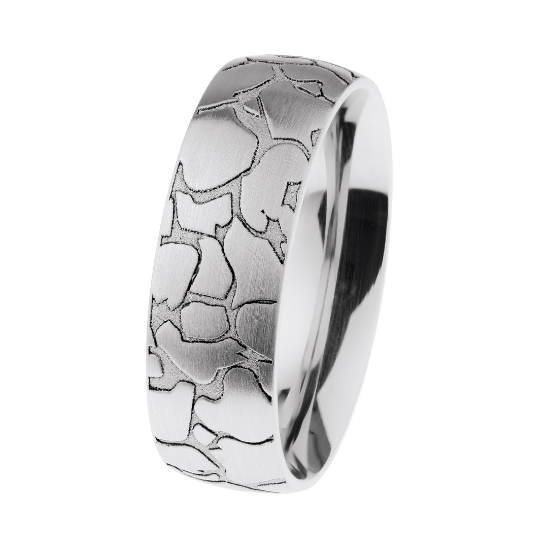 Ernstes Design Ring R662