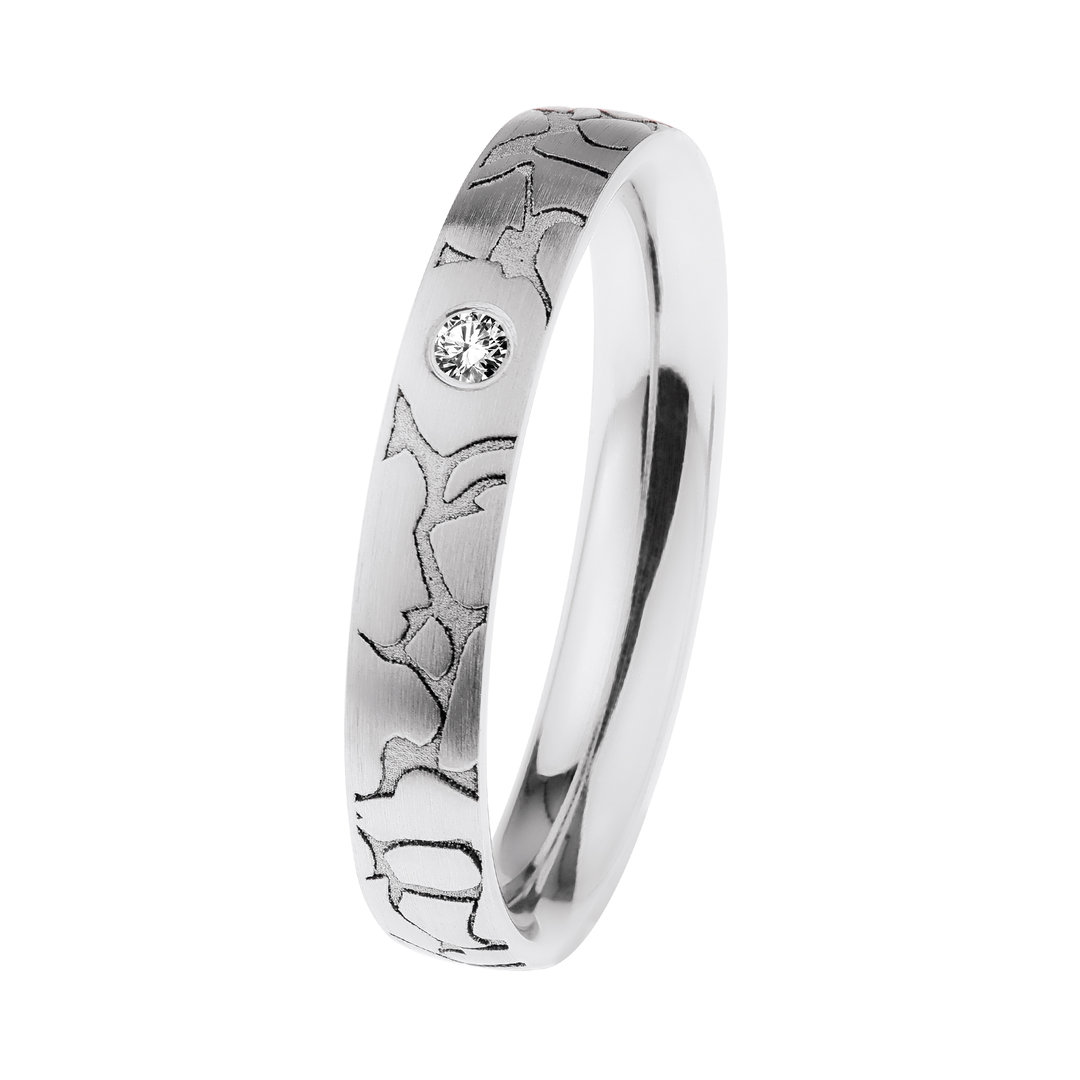 Ernstes Design Ring R663