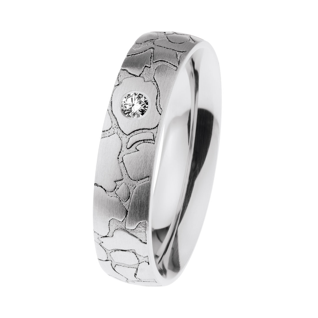 Ernstes Design Ring R665