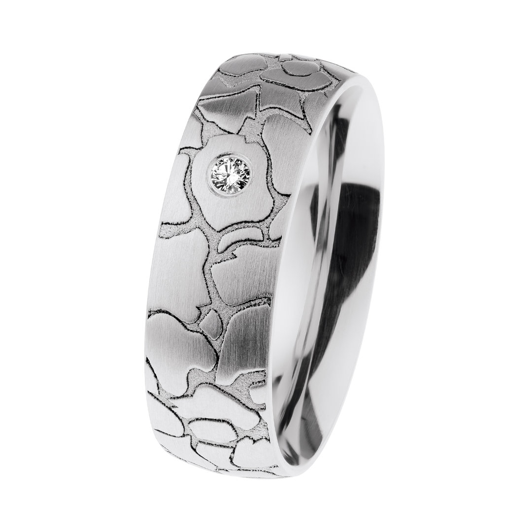 Ernstes Design Ring R666