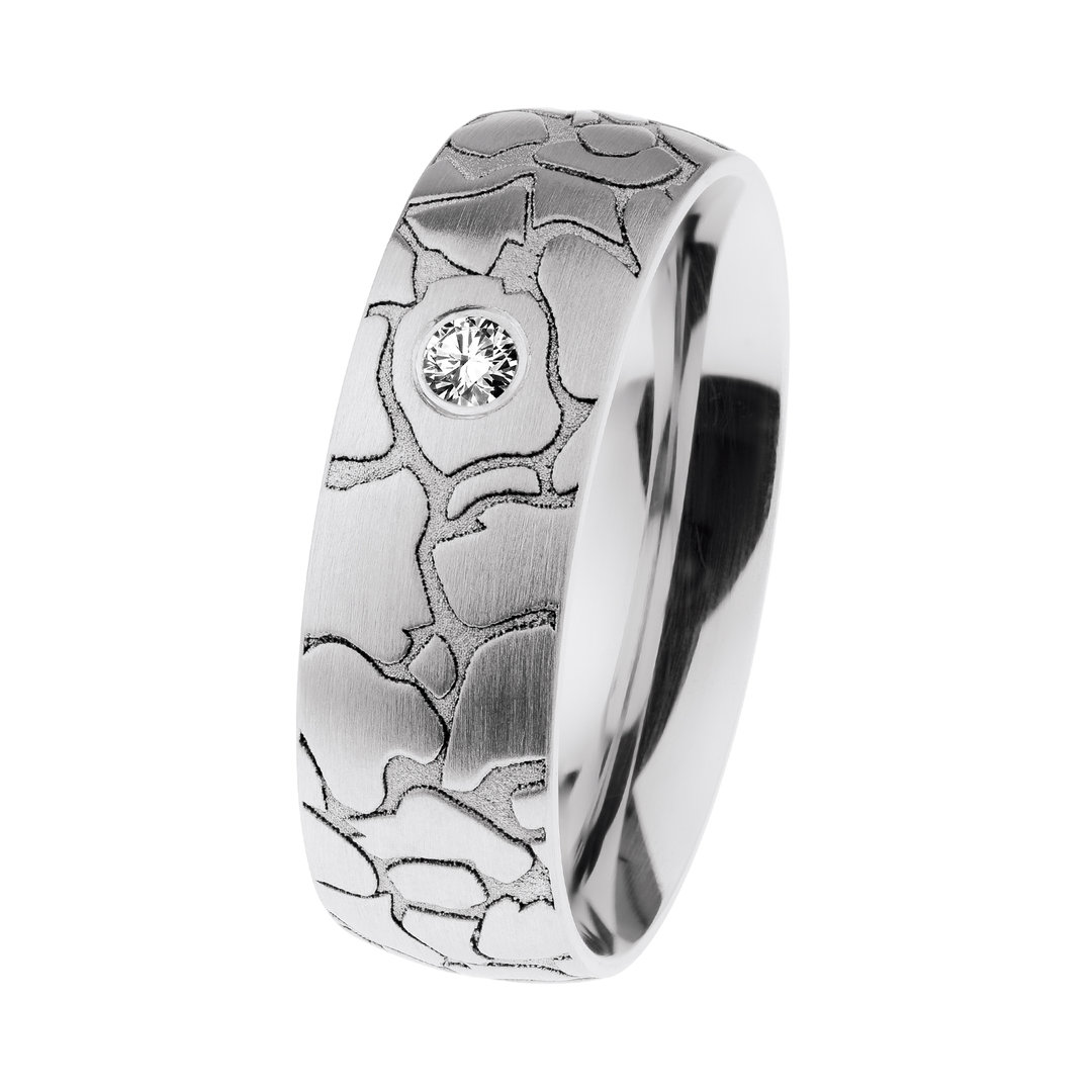 Ernstes Design Ring R667
