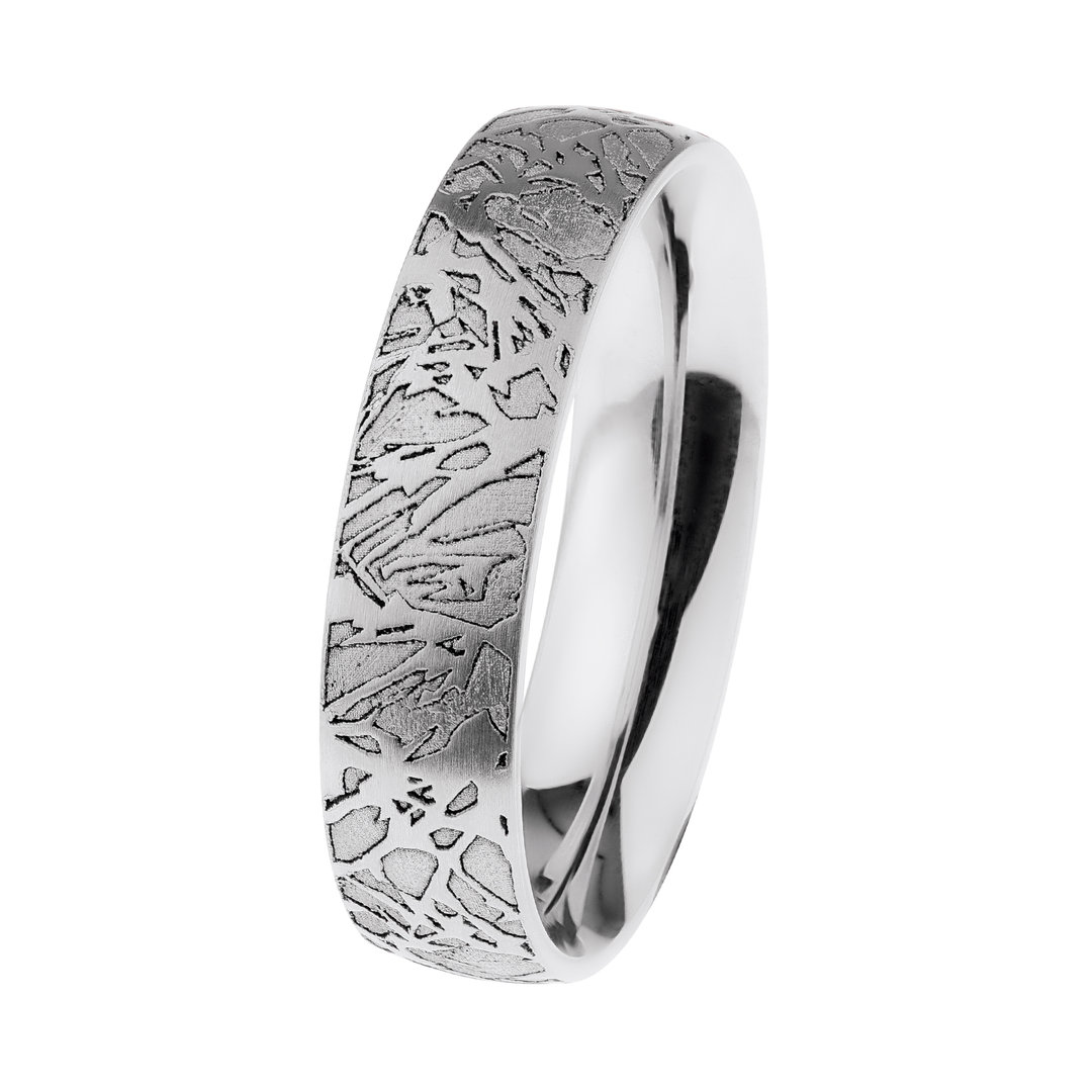 Ernstes Design Ring R671