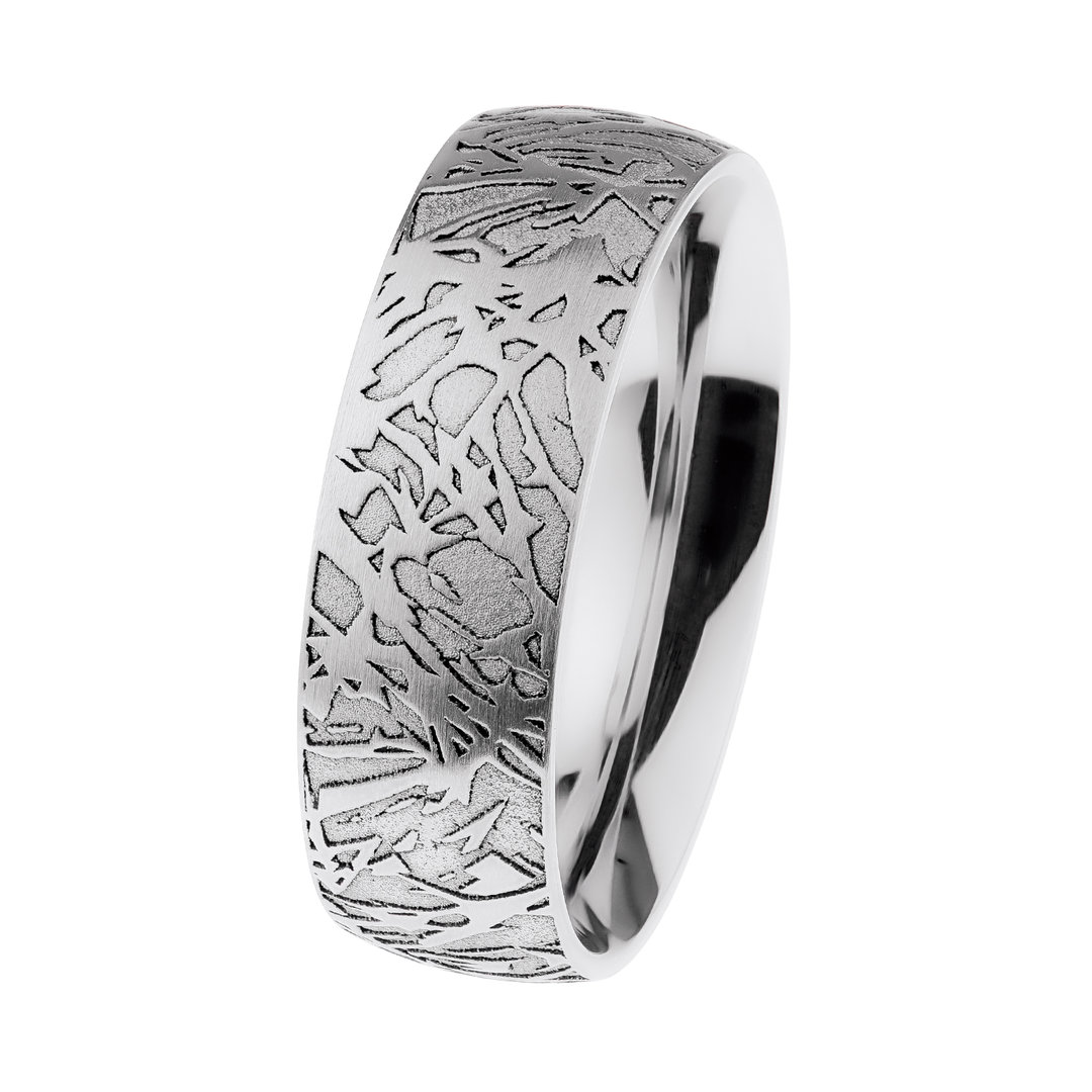 Ernstes Design Ring R672