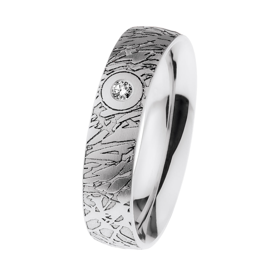Ernstes Design Ring R674