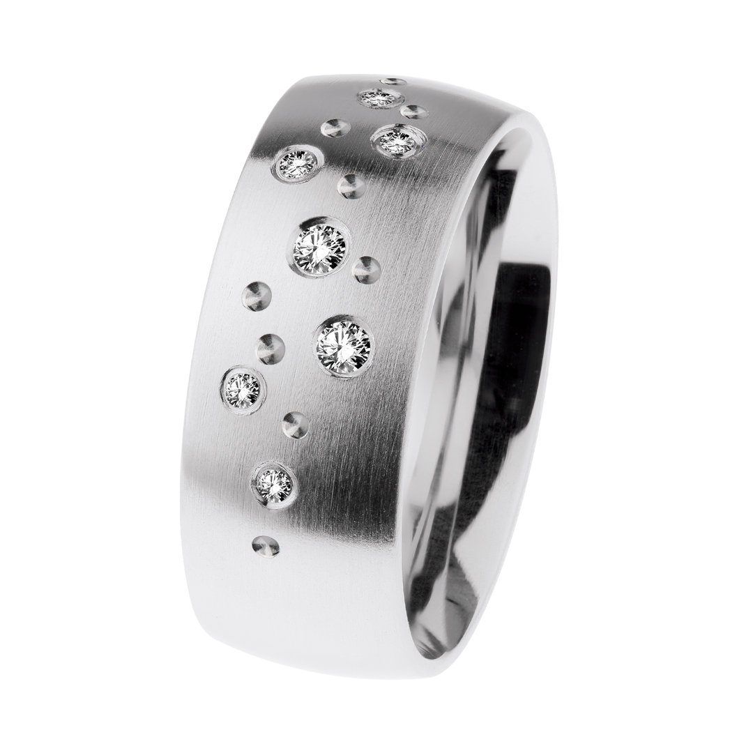 Ernstes Design Ring R679