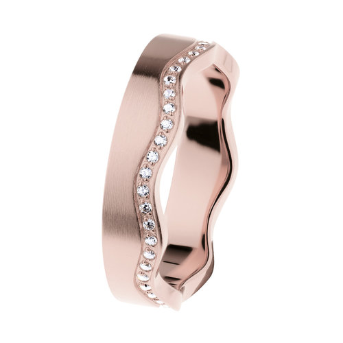evia Wellenring Ring R555