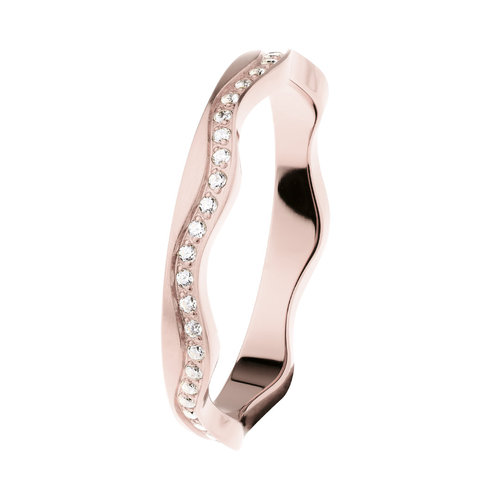 evia Wellenring Ring R562