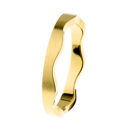 evia Wellenring Ring R565