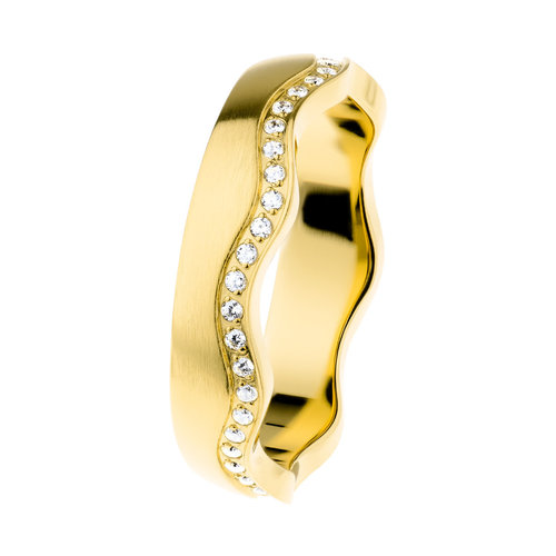 evia Wellenring Ring R579