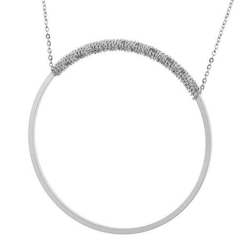 Ernstes Design Collier K806