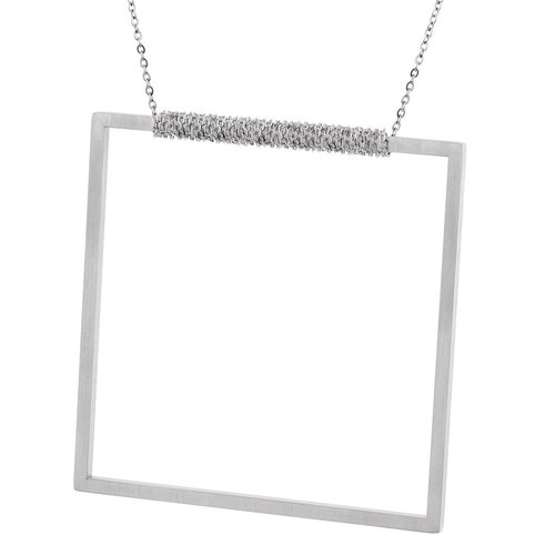 Ernstes Design Collier K809